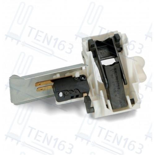 УБЛ для посудомоечной машины Electrolux, Zanussi, AEG 1113150609