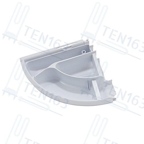 Дозатор моющих средств для стиральной машины Ariston, Indesit, Whirlpool C00283629