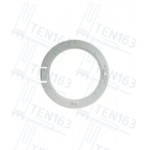 Внутреннее обрамление люка для стиральной машины Beko 2813160100