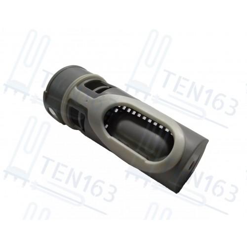 Фильтр для стиральной машины Electrolux, Zanussi, AEG 140048257020