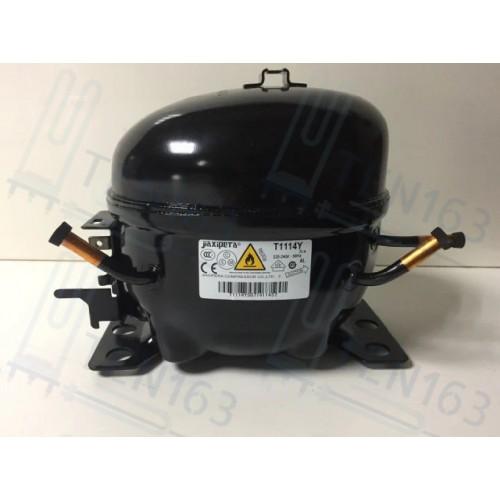 Компрессор для холодильника HMK95AA 167 Вт, R600 C00386476