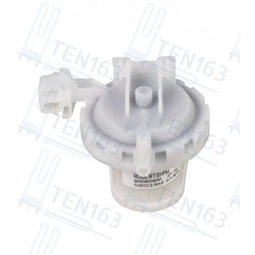 Прессостат для стиральной машины Bosch, Siemens 00622474
