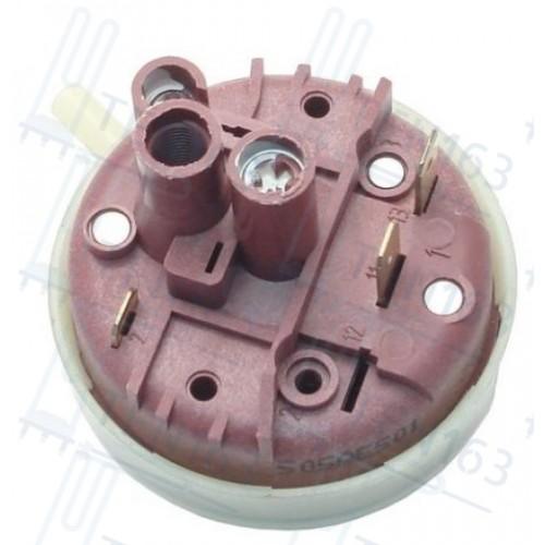 Прессостат для посудомоечной машины Electrolux, Zanussi, AEG 1528189804