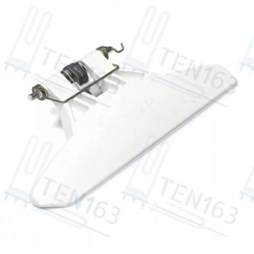 Ручка люка для стиральной машины Electrolux, Zanussi, AEG 4055263083