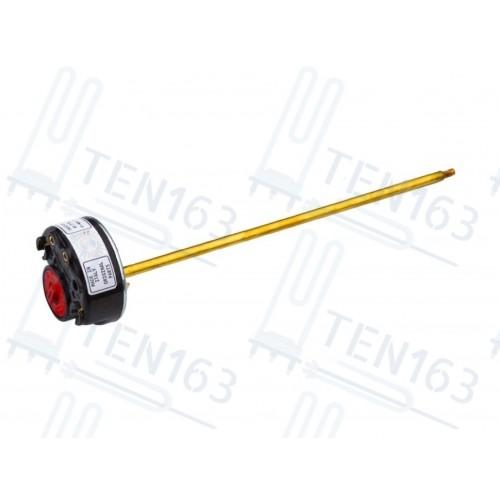 Термостат стержневой RTM короткий длина 220 мм Италия