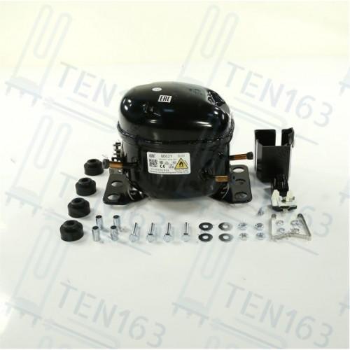 Компрессор холодильника Wansheng QD 52 Y R-600 85 Вт