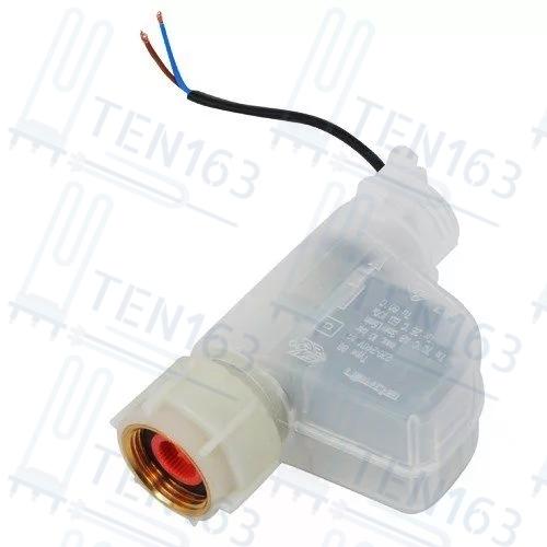 Клапан аквастопа для посудомоечной машины Bosch 00645701