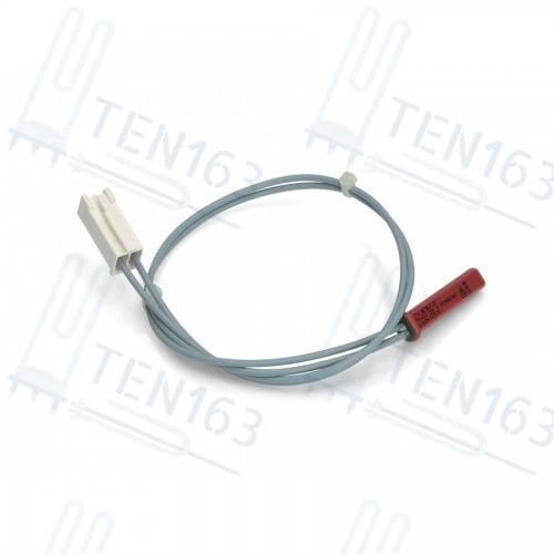 Тепловой предохранитель 433C 2/250 TF 72C Bosch-Siemens A615792