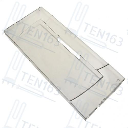 Панель ящика для холодильников Indesit C00268722