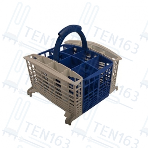 Корзина посудомоечной машины Ariston, Indesit C00114049 Original