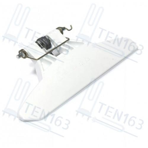 Ручка для стиральной машины Electrolux, Zanussi, AEG 4055263083