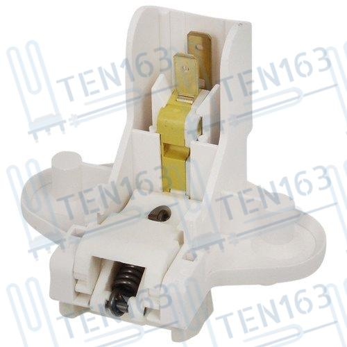УБЛ для посудомоечной машины Electrolux, Zanussi, AEG, Ikea 4055283925