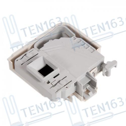 УБЛ для стиральной машины Bosch, Siemens 00613070 Оригинал