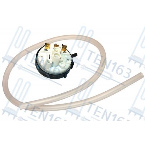 Датчик уровня воды для ПММ Indesit, Hotpoint Ariston C00063834