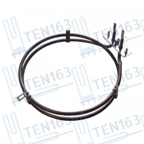 ТЭН для плиты Ardo 2000 Вт 524011800