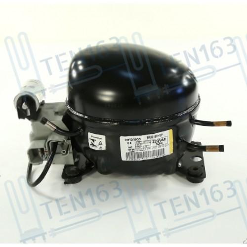 Компрессор для холодильника ASPERA ERU 80 HSP R-134 188 Вт