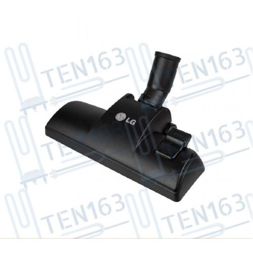 Насадка-щетка пол, ковер для пылесоса LG AGB36646310