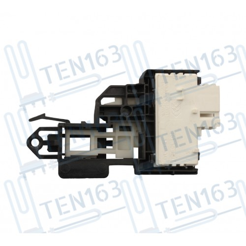 УБЛ для стиральной машины Electrolux, Zanussi, AEG 1084765013