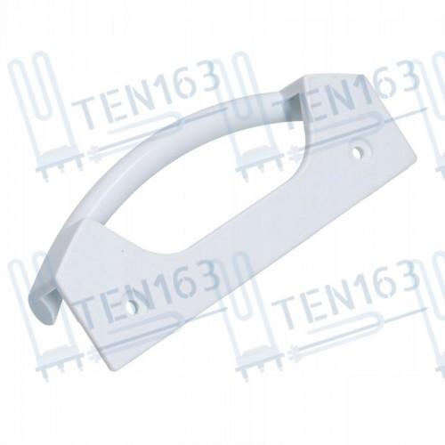 Ручка для холодильника Bosch, Siemens 096110