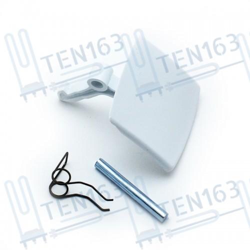 Ручка люка BOSCH, Siemens 069637