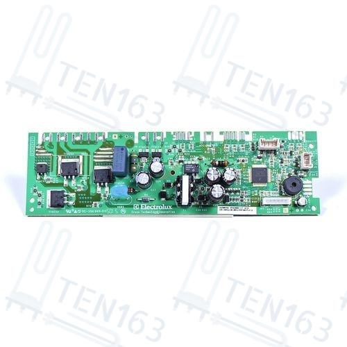 Блок управления для холодильника Electrolux, Zanussi, AEG 2384106288