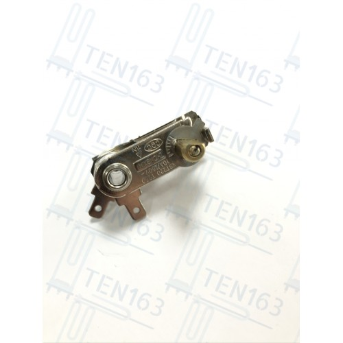 Терморегулятор к утюгу KST220 T250 10A