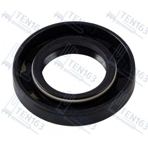 Сальник для стиральной машины 25.4x50x9 Whirlpool WLK