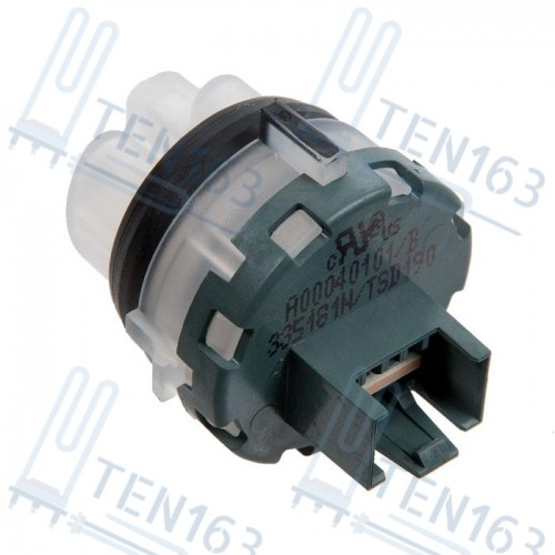 Датчик температуры для ПММ Electrolux, Zanussi, AEG 140000401012