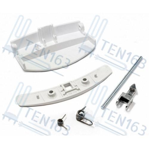 Ручка для стиральной машины Electrolux, Zanussi, AEG 4055087003