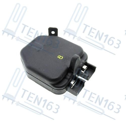 Реле пусковое PTC NECCHI 29FR803 FR2519 WF456