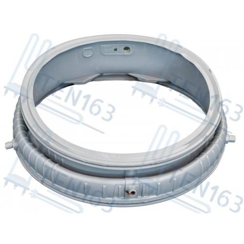 Манжета люка для стиральной машины LG 4986ER0004L