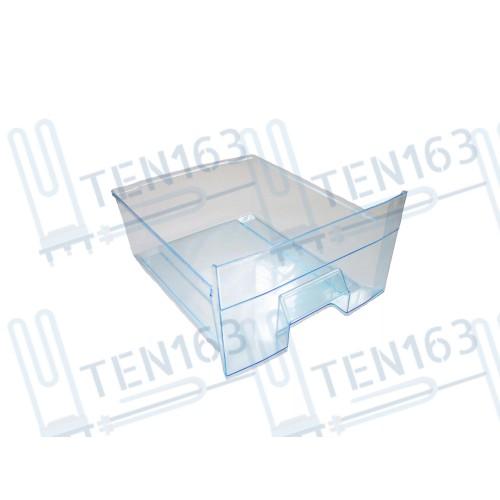 Ящик для холодильника Бирюса 112,114