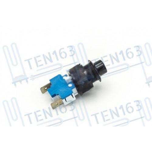 Кнопка розжига для плит GEFEST, ПКН-508.2-222