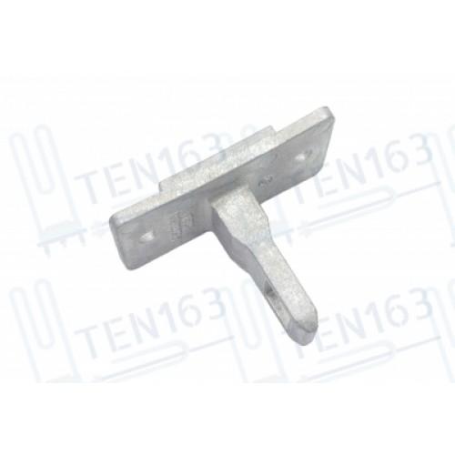 Крючок люка для стиральной машины Haier 0020100284