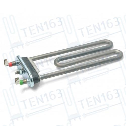 ТЭН для стиральной машины 1800 Вт C00066284 Thermowatt
