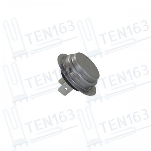 Термодатчик для стиральной машины Electrolux, Zanussi, AEG 8074873012