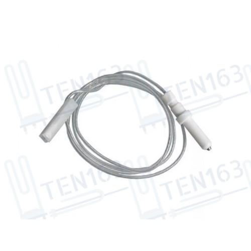 Свеча розжига для газовой плиты Hotpoint-Ariston, Indesit C00052951