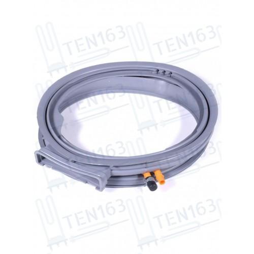 Манжета для стиральной машины LG Direct Drive Inverter MDS64233202