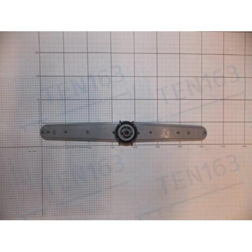 Разбрызгиватель для ПММ Hansa 1012433 Оригинал