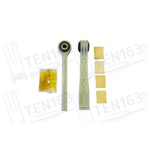 Ремкомплект амортизатора для стиральной машины Bosch, Siemens, Neff SAR900UN