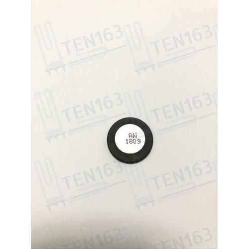 Мембрана испаритель для увлажнителей воздуха 16мм без провода
