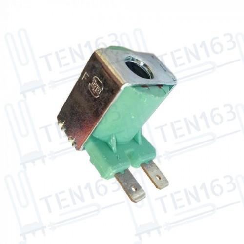Катушка электромагнитного клапана VAL905UN 52500122