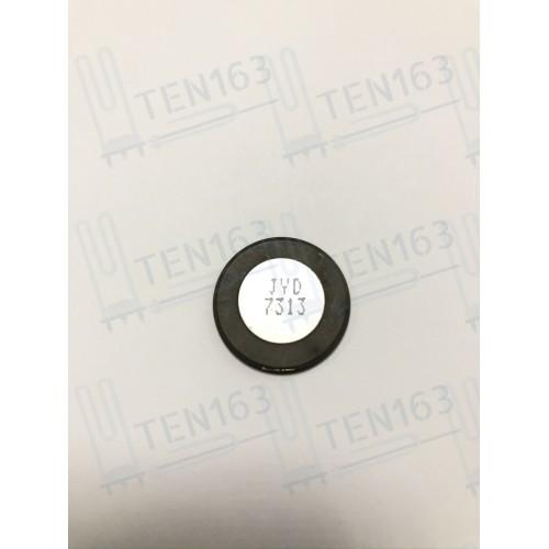 Мембрана испаритель для увлажнителей воздуха 20мм без провода