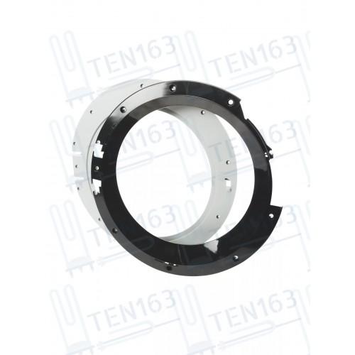 Внутреннее и среднее обрамление люка стиральной машины Bosch, Siemens 00741503
