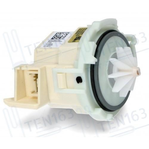 Помпа для посудомоечной машины Electrolux, Zanussi, AEG 140000604011