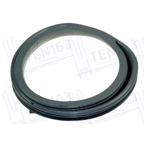 Манжета люка для стиральной машины Electrolux, Zanussi, AEG 1326873120