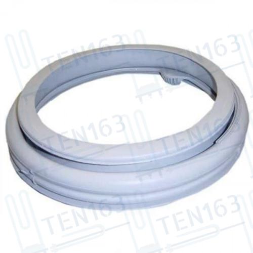 Манжета люка для стиральной машины Ariston, Indesit C00057932