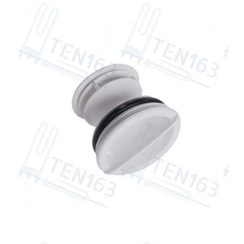 Фильтр-заглушка сливного насоса стиральной машины Bosch 094151
