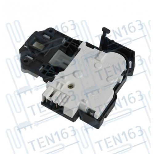 УБЛ для стиральной машины Ariston, Indesit 85496500, c00254755