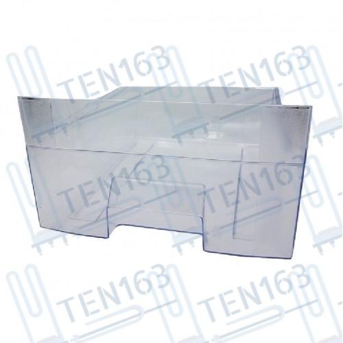 Ящик для холодильника Бирюса 112,114 нижний Б000003000002